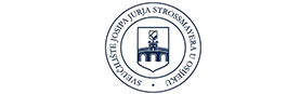 University of Josip Jurja Strossmayer – Faculty of Agriculture – Osijek, Croatia