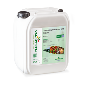 Ammonium Nitrate Liquid