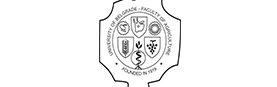 University of Belgrade – Faculty of Agriculture – Belgrade, Serbia